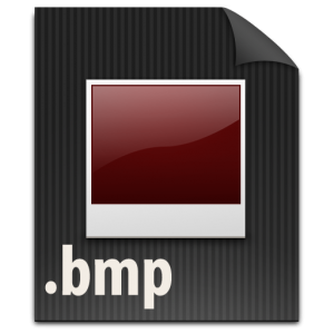 bmp file recovery