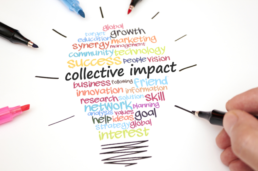 collective_impact