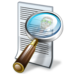 download Verfahrenstechnische Methoden in der Wirkstoffherstellung: