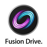 Disk Drill adds support for Fusion Drive