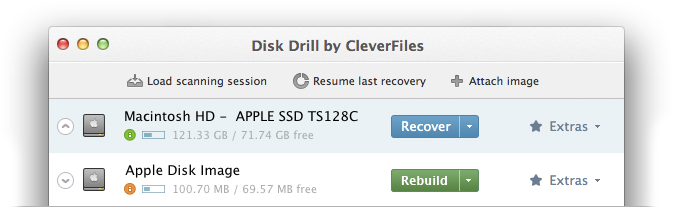 activation code for disk drill pro mac
