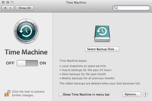 hard drive locked mac recovery