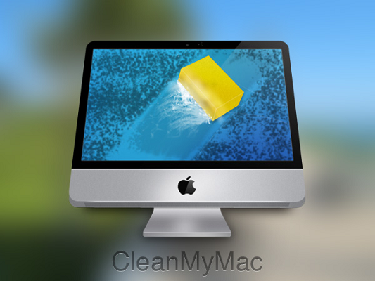 how to get free paid apps mac