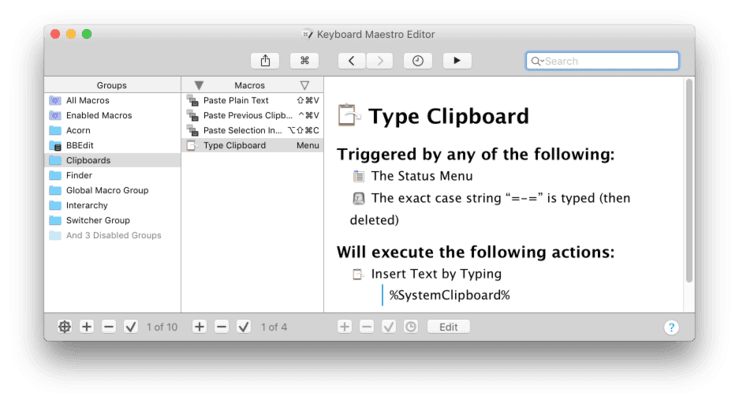 How To Type Accents On Mac Os X