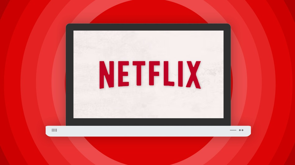 Is There An App For Netflix On Mac