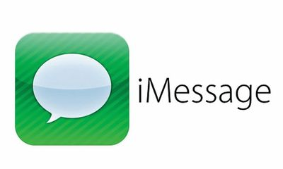 iMessage not working? How to set up iMessage on Mac OS X