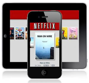 How to download movies from Netflix on Mac  Watch offline!
