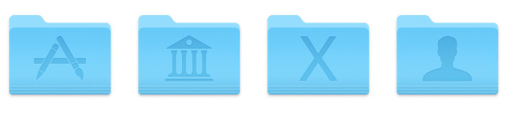 What You Need to Know about Your Mac's Temporary Folders