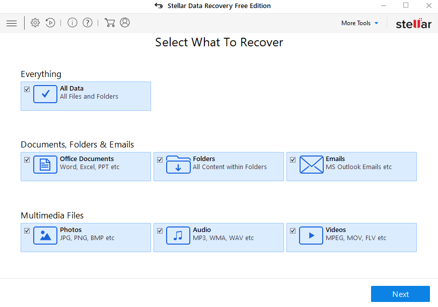 sandisk photo recovery