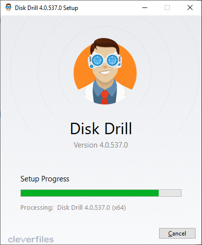 disk drill sandisk files recovery