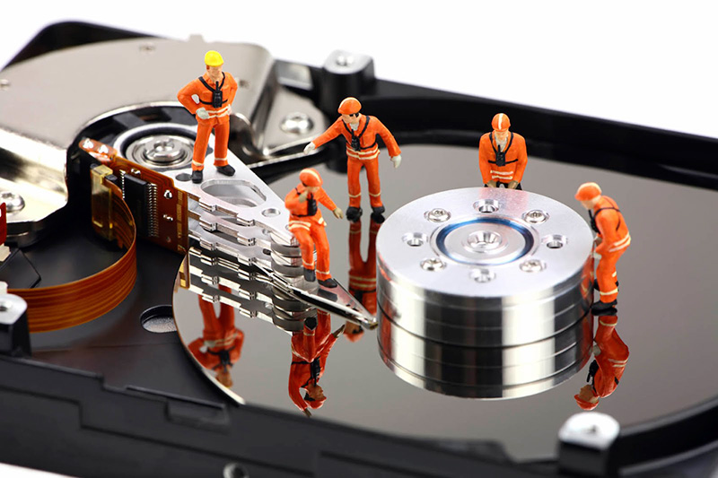 best data recovery
