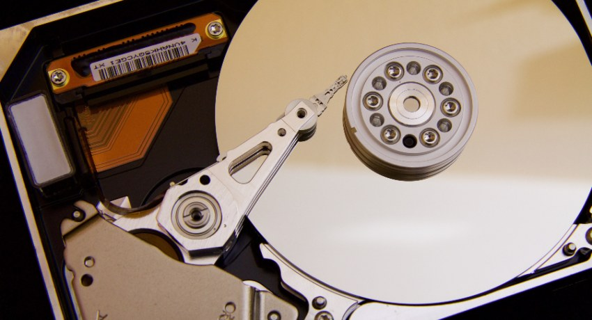 How to Recover Data from a Corrupted or Crashed Hard Drive