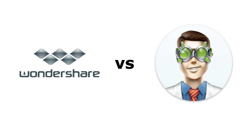 wondershare_vs