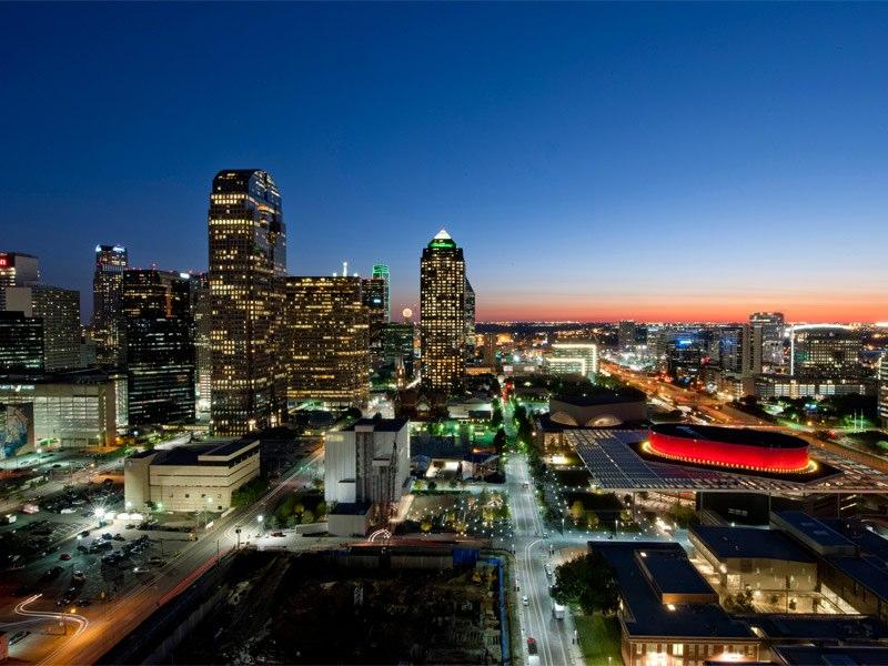 data recovery Dallas
