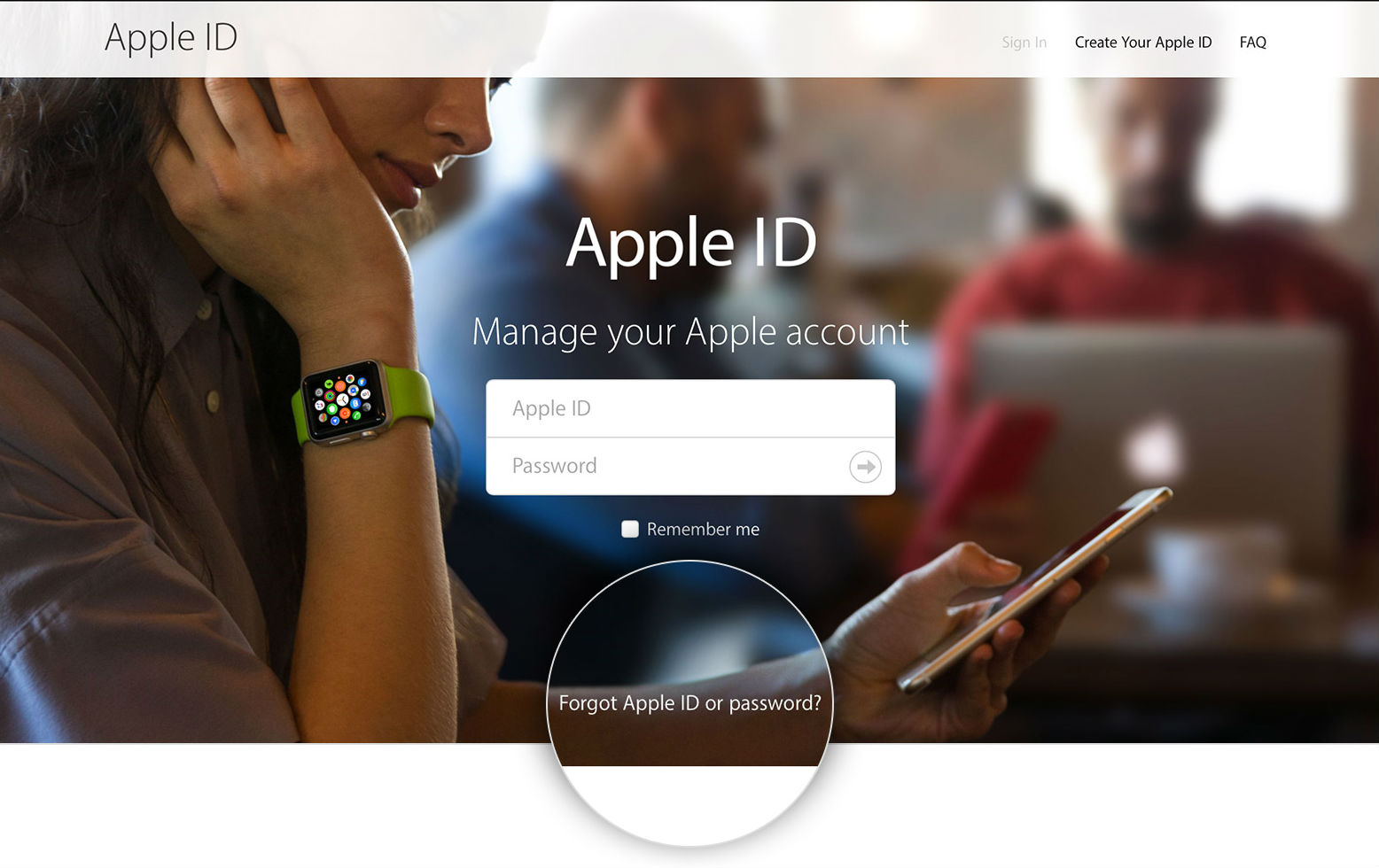 apple-id-recovery