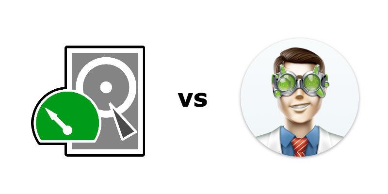 testtisk_vs