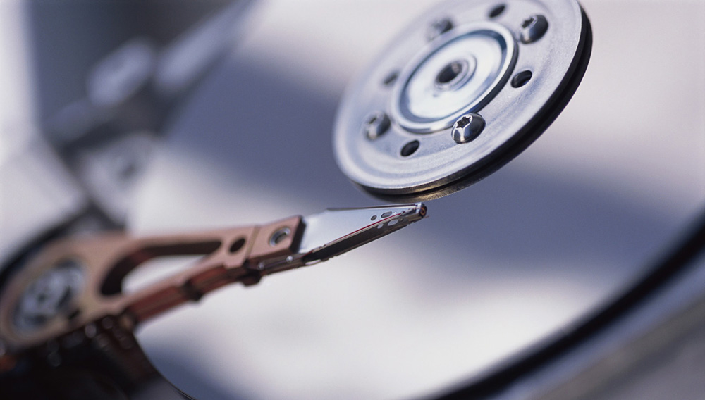data recovery companies in Cleveland