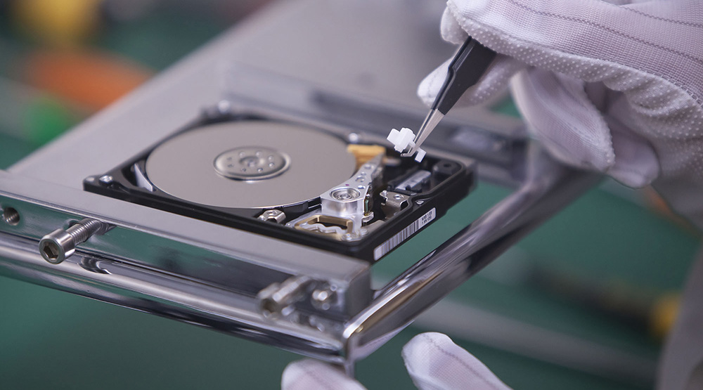 data recovery companies in Denver
