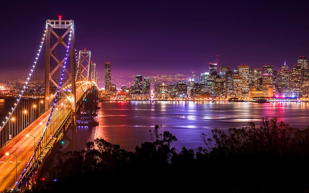 San Francisco data recovery