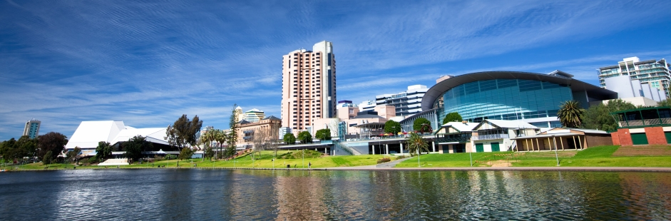Adelaide data recovery