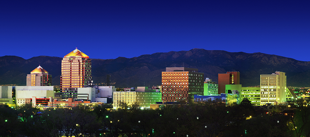 Albuquerque data recovery