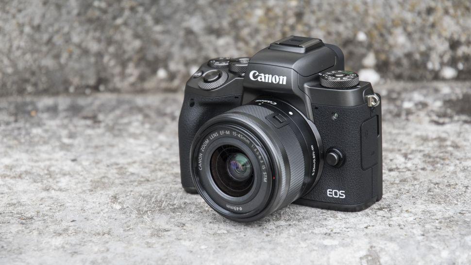 what-is-digital-camera