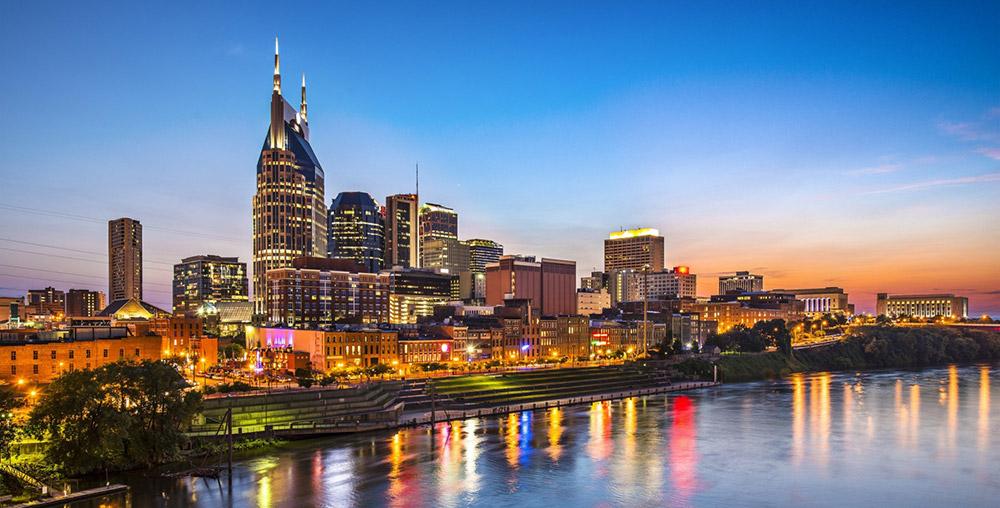 Nashville data recovery