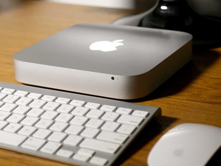 Some Facts about Mac Mini – One of the Smallest Desktop Computers