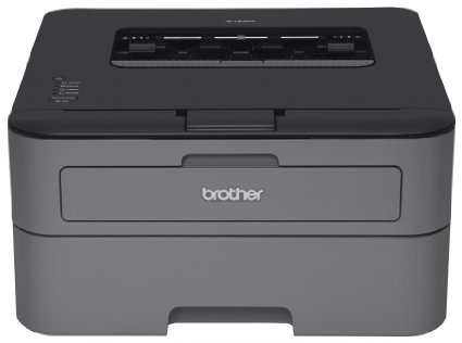 top-5-printers-mac