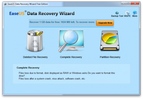 top-5-data-recovery-software-windows