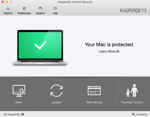 top-5-antivirus-for-mac