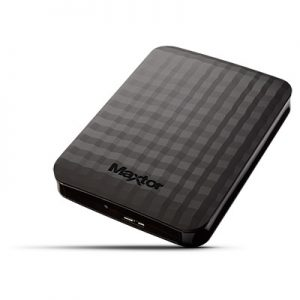 top-external-hard-drives-for-mac