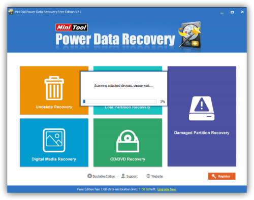 top-5-data-recovery-software-mac