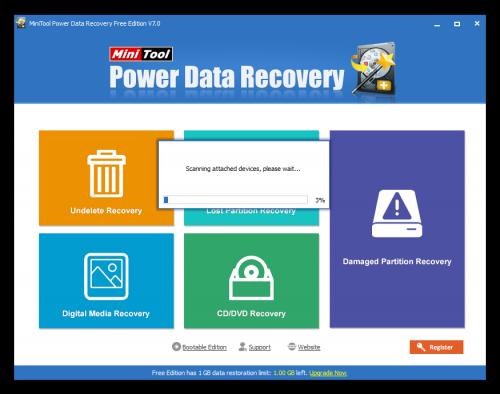 Top-5-Daten-Wiederherstellen-Retten-Software-Mac