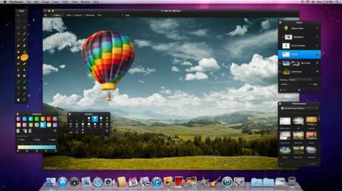 top-5-photo-editing-apps-mac