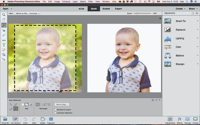 Top 6 Best Free Photo Editing Software for Mac - Updated 2019