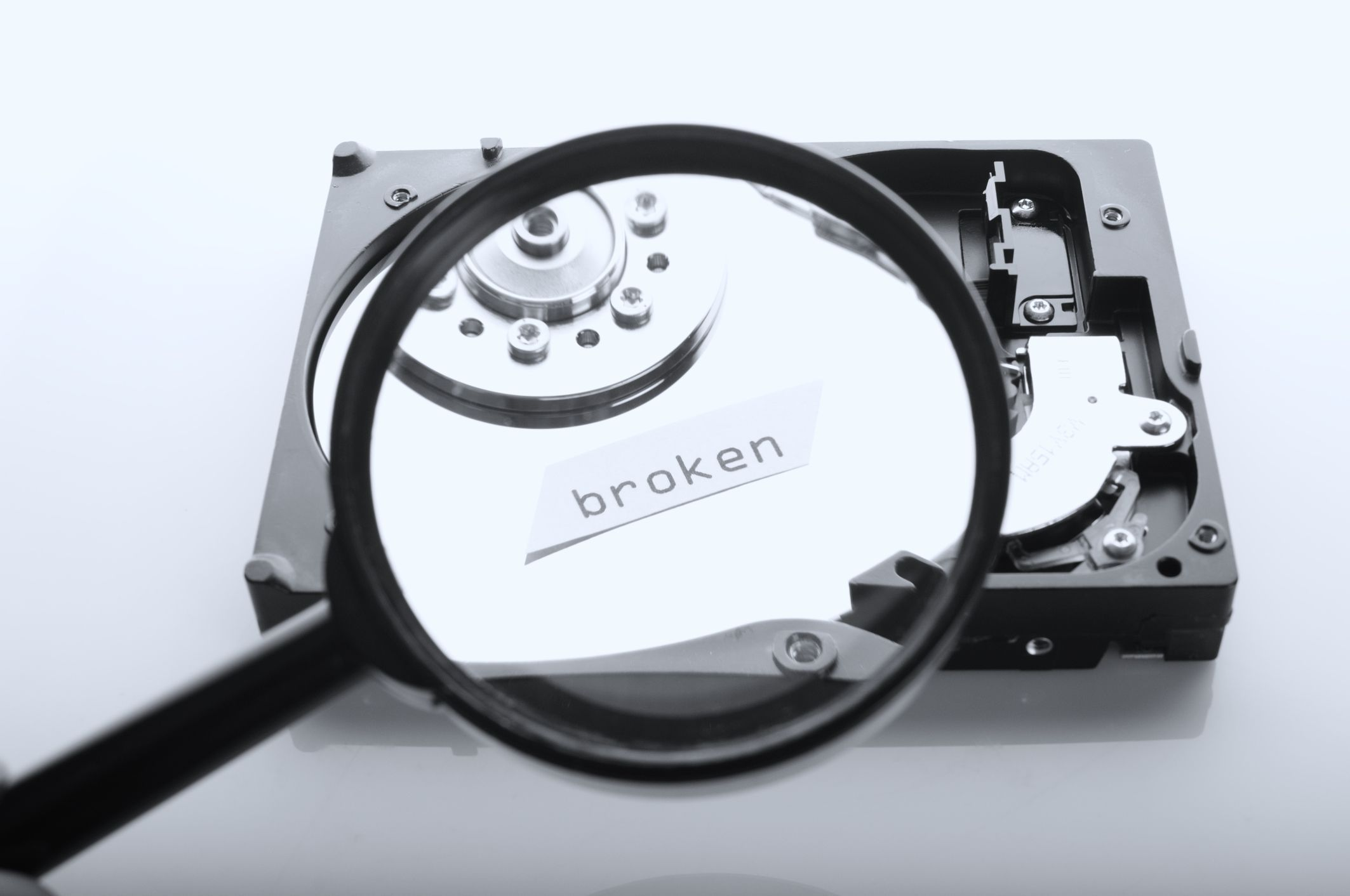 broken-hard-drive-recovery