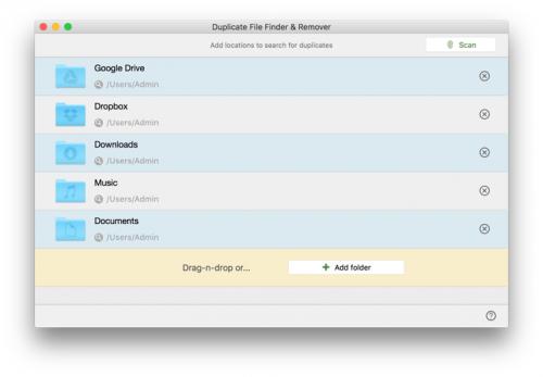 duplicate-file-finder-mac