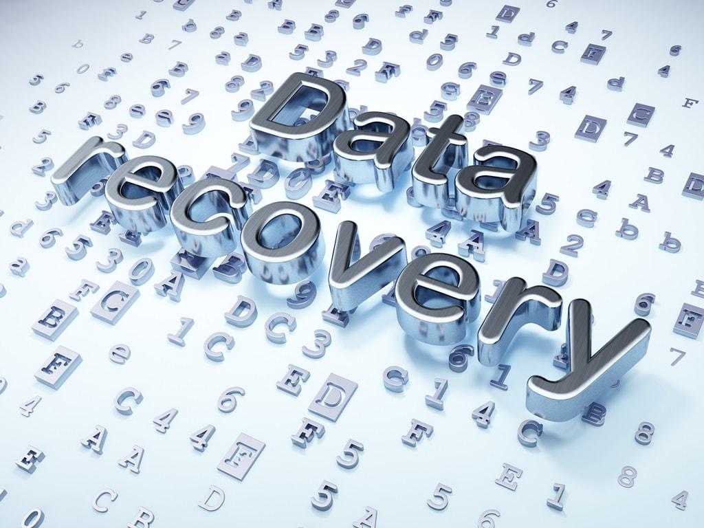 file-recovery-program