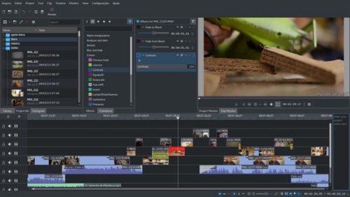 top-5-video-editing-apps-mac