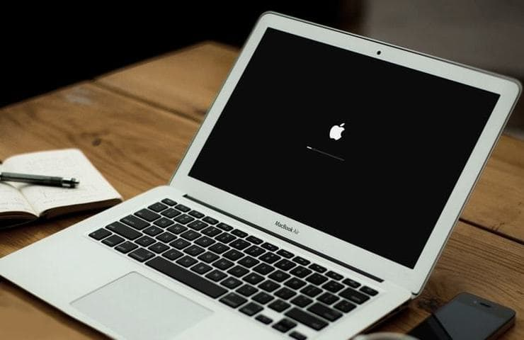 How to Start Up a Mac in OS X Recovery Mode