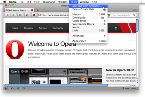 top-5-web-browsers-mac