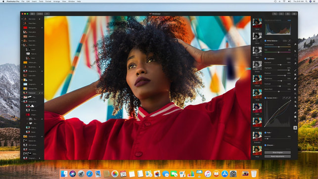 Free edit apps for mac