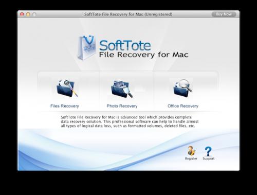 Top-5-Daten-Wiederherstellung-Rettung-Software-Mac