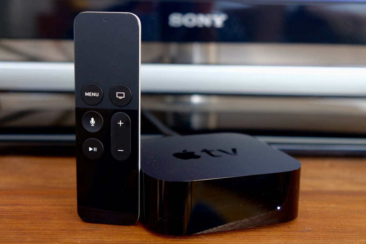 what-is-apple-tv