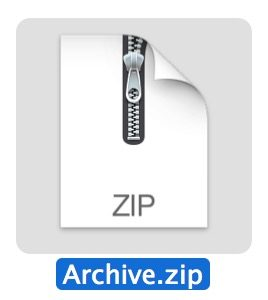 free backup for mac