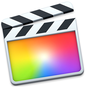 recover-deleted-fcp