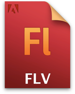 All the Most Important about FLV File Format