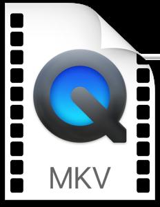 recover-deleted-mkv
