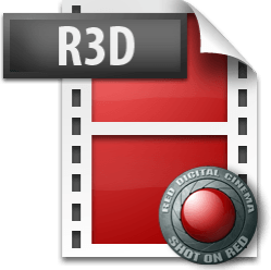 recover-deleted-r3d